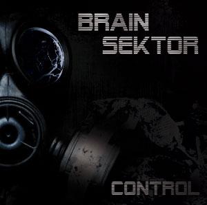 25/03/2014 : BRAIN SEKTOR - Control
