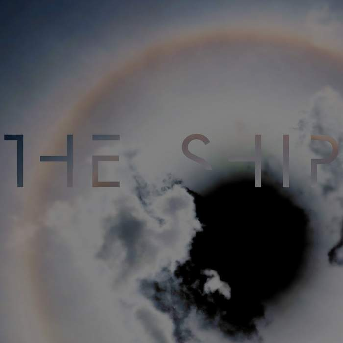 09/12/2016 : BRIAN ENO - The Ship