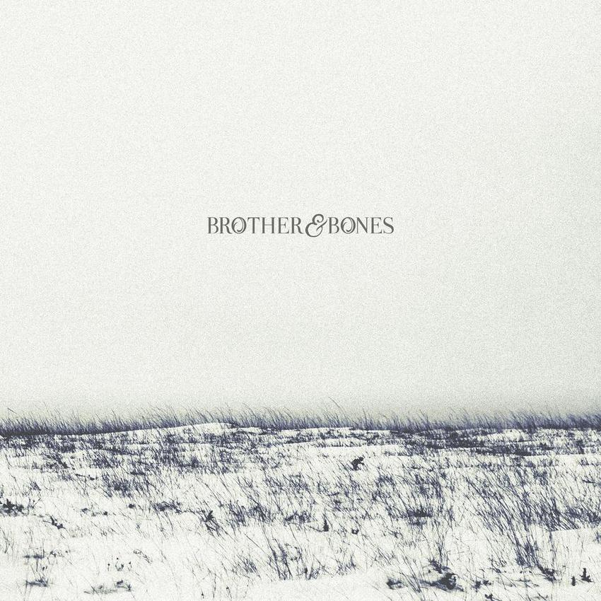 24/11/2015 : BROTHERS & BONES - Brothers & Bones