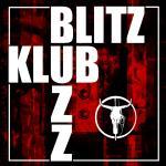 13/05/2011 : BUZZ - Buzz Blitz Klub Vol.1 : Dancefloor De La Mort
