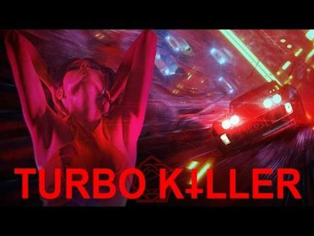 5029 Turbo Killer