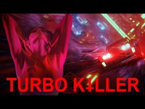 5029 Turbo Killer