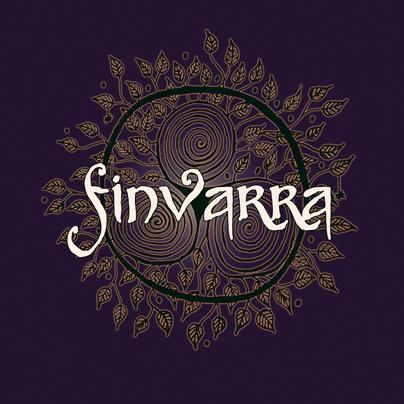 20/07/2013 : FINVARRA -