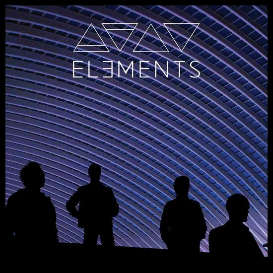 19/10/2013 : ELEMENTS - Elements