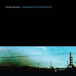 18/03/2014 : INSTANS - Understatement