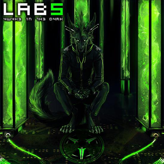 21/07/2014 : LABORATORY 5 - Awake in the dark