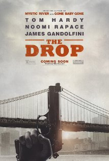 26/09/2014 : MICHAEL R. ROSKAM - CINEMA: The Drop