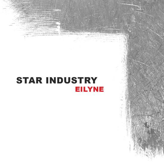 23/11/2014 : STAR INDUSTRY - Eilyne