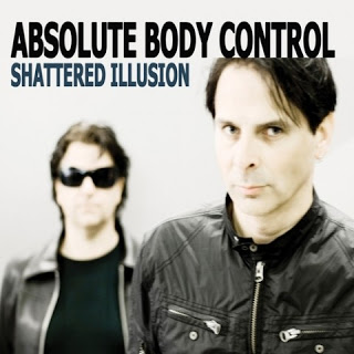 18/11/2015 : ABSOLUTE BODY CONTROL - Shattered Illusion
