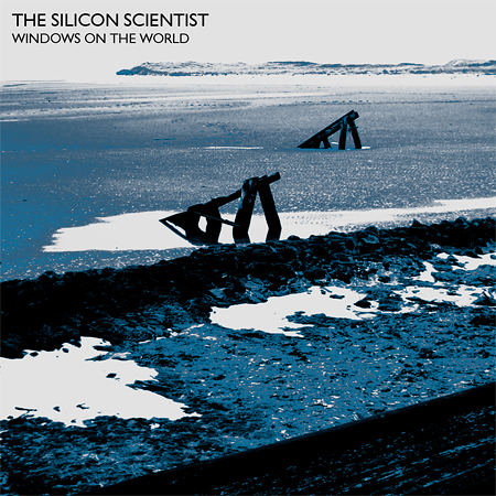 26/07/2012 : THE SILICON ARTIST - Windows On The World