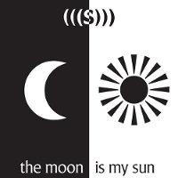 07/01/2013 : (((S))) - The moon is my sun