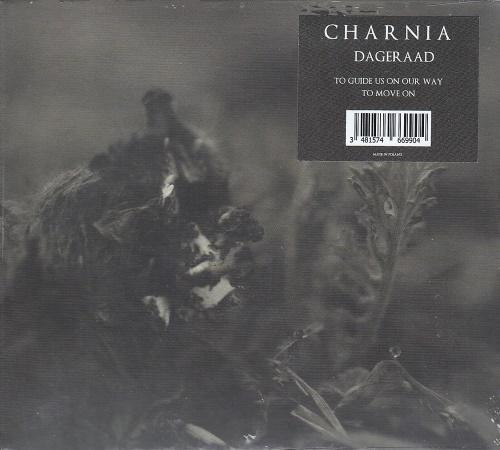 03/02/2015 : CHARNIA - Dageraad