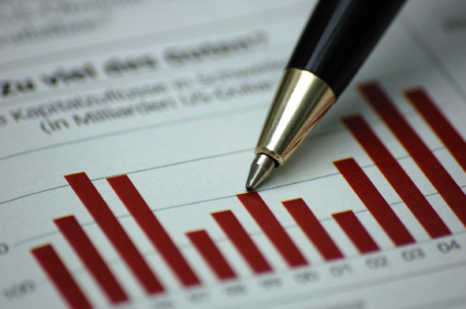 12/12/2012 : 2012 REVIEW - Check our website stats for 2012!