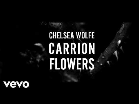 935 Carrion Flowers
