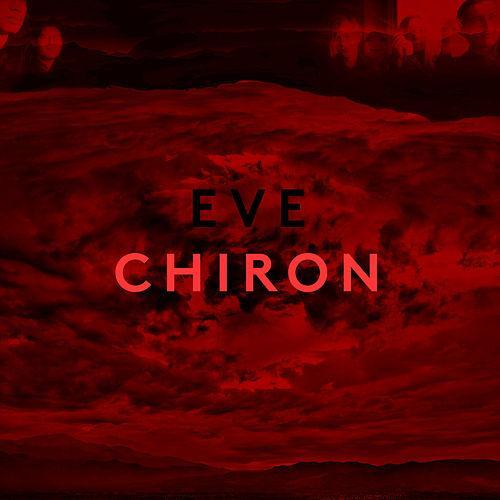 10/12/2016 : CHIRON - Eve