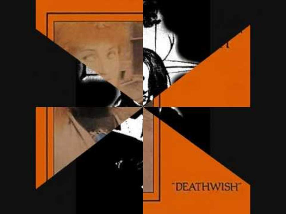 1988 deathwish