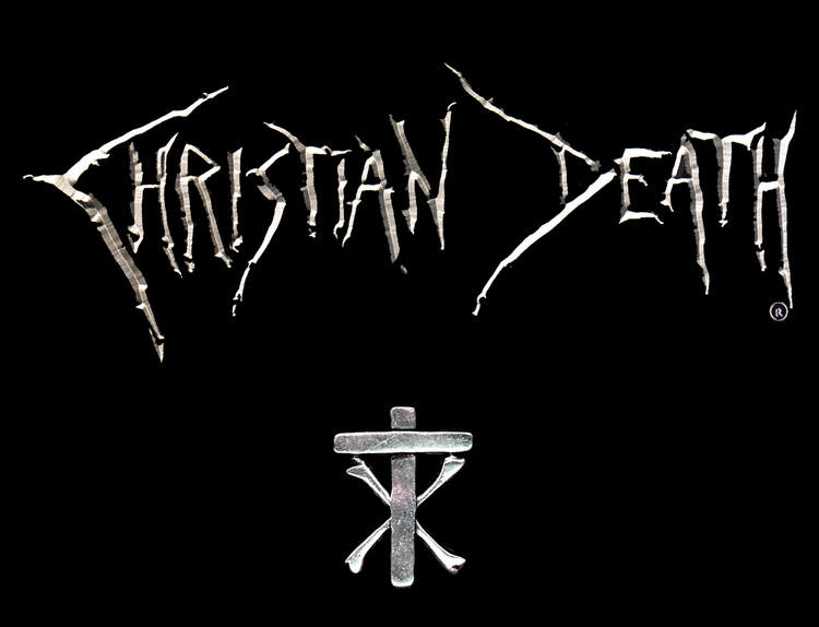 Learn These Christian Death Metal Bands 2018 {Swypeout}