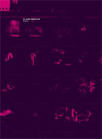 29/06/2011 : CLAIR OBSCUR - Rock