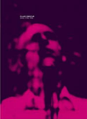 07/07/2011 : CLAIR OBSCUR - Sans Titre, 1992