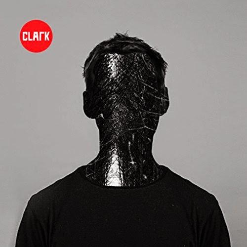 22/11/2014 : CLARK - Clark