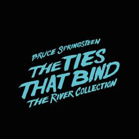 NEWS Classic Springsteen album The River in 4 CD-edition