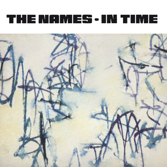 02/11/2014 : THE NAMES - CLASSICS : In Time