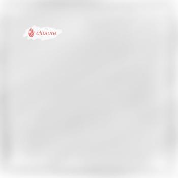 29/01/2014 : SUNDOZE - Closure