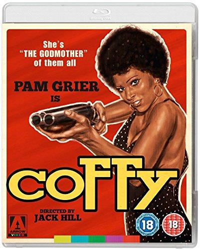 28/04/2015 : JACK HILL - Coffy