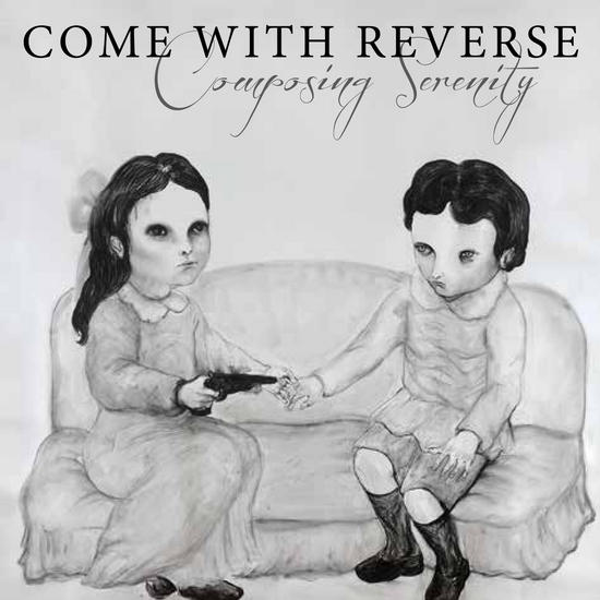 05/10/2015 : COME WITH REVERSE - Composing Serernity
