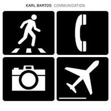 09/02/2016 : KARL BARTOS - Communication
