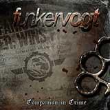 06/01/2014 : FUNKERVOGT - Companion in Crime