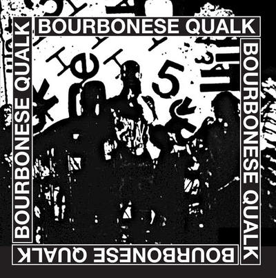 NEWS Compilation from Bourbonese Qualk on Mannequin