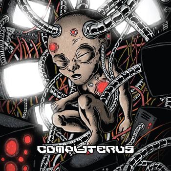 30/10/2011 : COMPUTERUS - compUterus