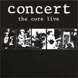 11/12/2014 : THE CURE - Concert