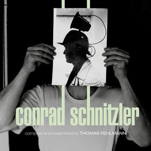 19/08/2015 : CONRAD SCHNITZLER - KOLLECKTION 5