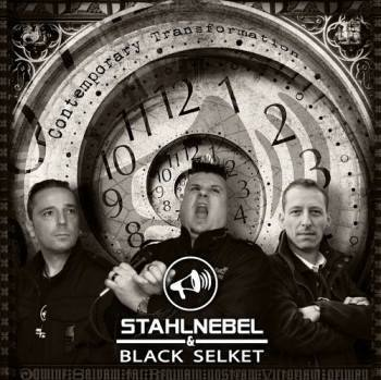 10/03/2014 : STAHLNEBEL & BLACK SELKET - Contemporary Transformation