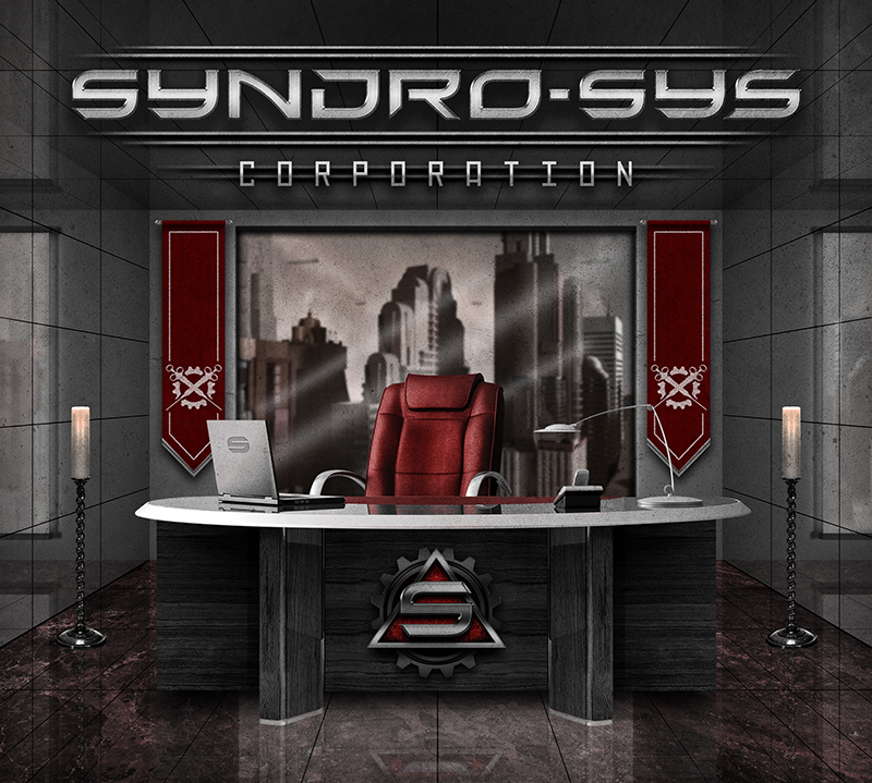 01/12/2015 : SYNDRO-SYS - Corporation