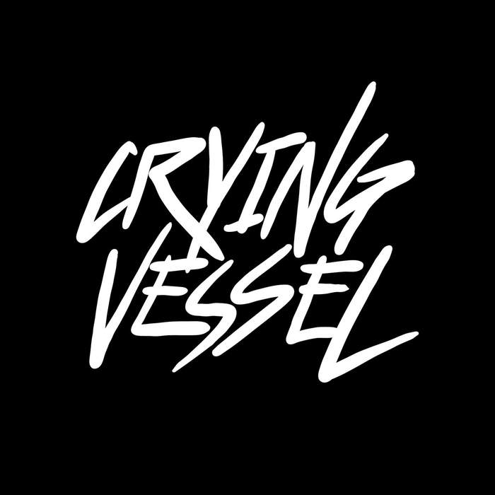 09/03/2018 : CRYING VESSEL - A Beautiful Curse
