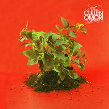 10/12/2016 : CULLEN OMORI - New Misery