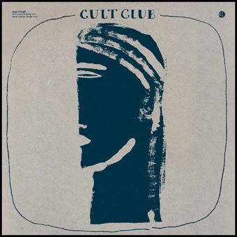 30/11/2015 : CULT CLUB - Never Enough