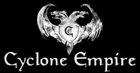 CYCLONE EMPIRE