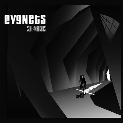 NEWS Cygnets to Release Label Debut Album on Negative Gain