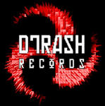 D-TRASH RECORDS