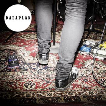 18/09/2013 : DALAPLAN -
