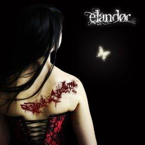 06/08/2012 : ELANDOR - Dark Asylum