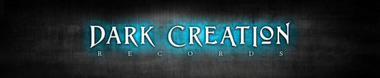 DARK CREATION RECORDS