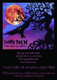 Dark Poem - 'Tales from the Shades' , available on itunes
