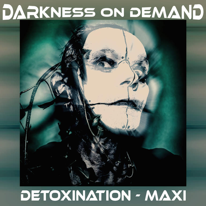 NEWS DARKNESS ON DEMAND are back with a new EP and video!
