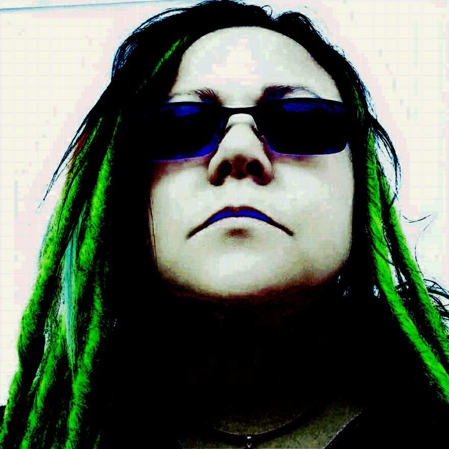 NEWS Darkwave Artist DISSONANCE Announces New Maxi-Single 'Precipice;' A Lament Of Personal Struggle