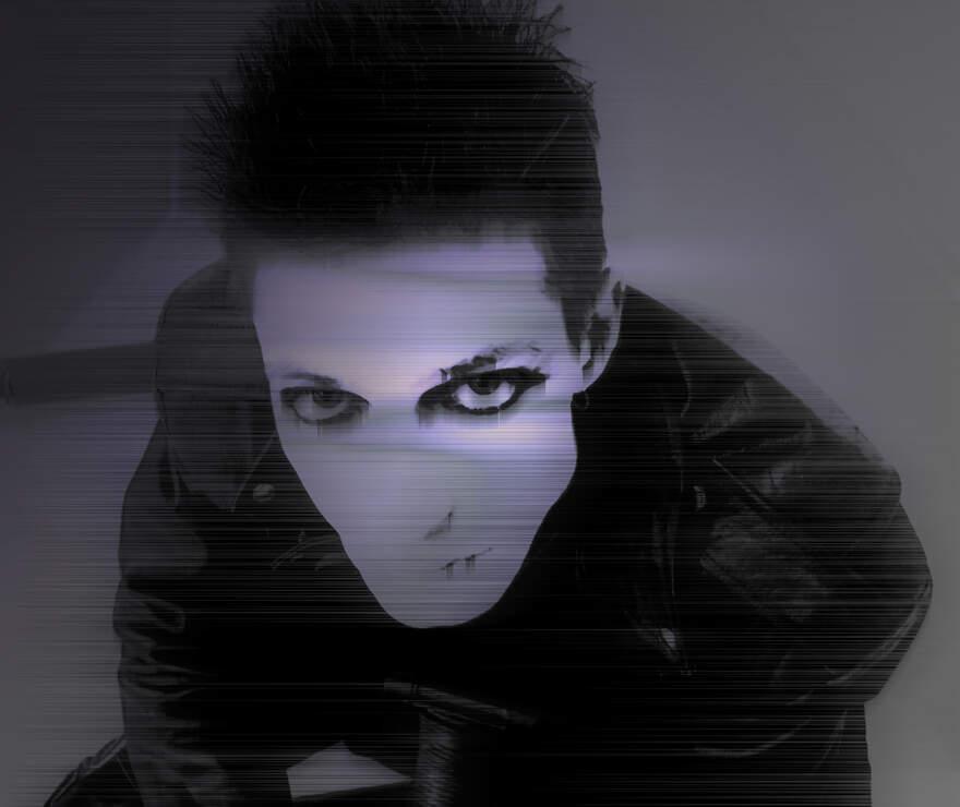 NEWS Darkwave Band STYKFAKTOR Reveals New Single, 'Distance' - An Emotional Struggle With Social Distancing